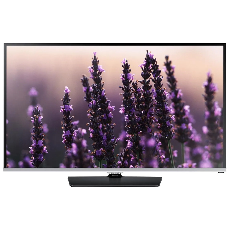 Телевизор Samsung LED 40H5270AUXMS 0ar13mhfb03229 - 1