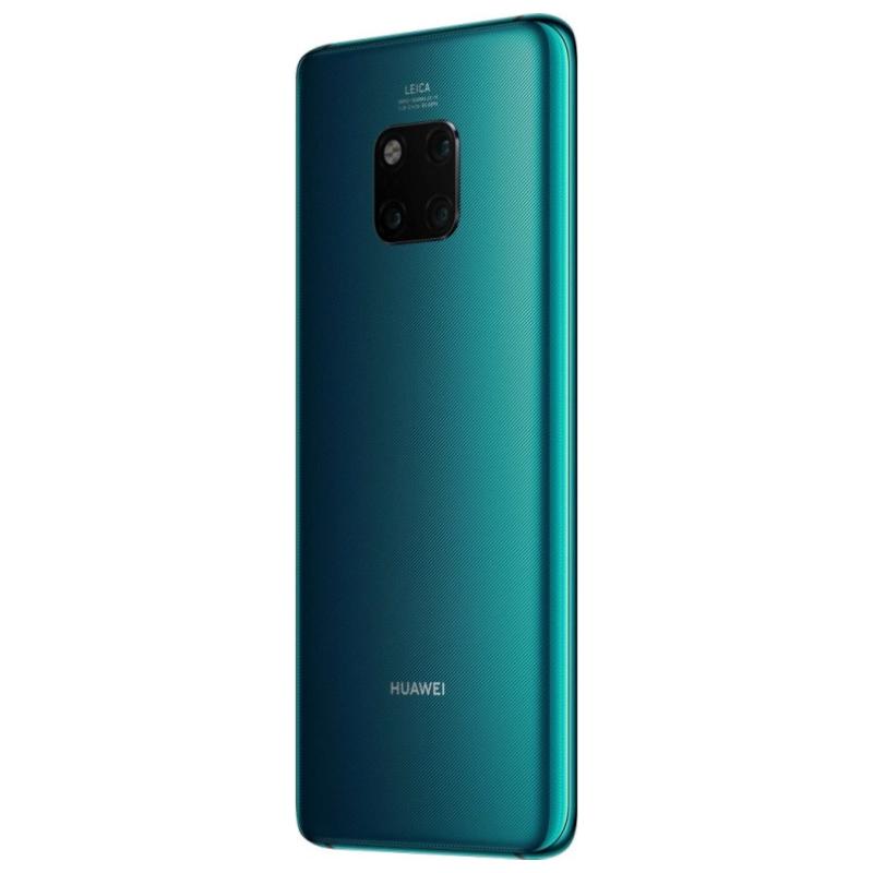Huawei Mate 20 Pro 128GB 869103040322416 - 3
