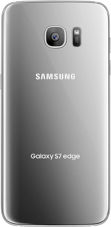 Samsung Galaxy S7 edge SM-G935 32GB DUAL 357224073566445 - 3