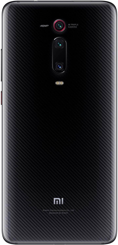 Xiaomi MI 9T 64gb 862770046235151 - 3