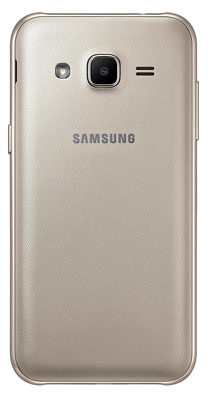 Samsung Galaxy SM J 200 357154084795529 - 2
