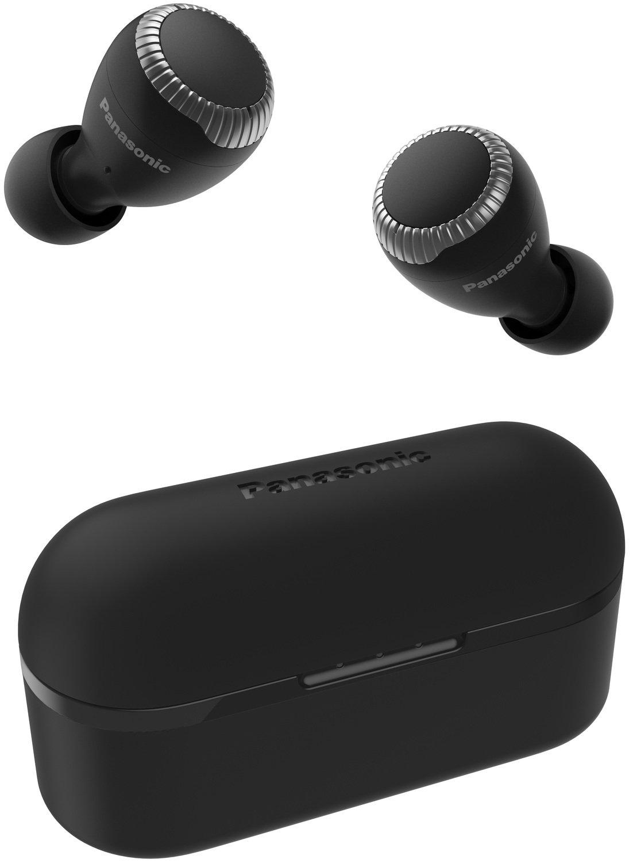 TWS Panasonic RZ-S300WGE-K Black 8887549833878 - 4