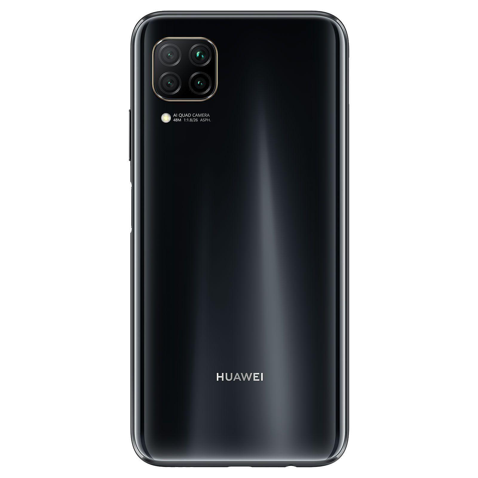 HUAWEI P40 lite 6/128 GB 861324046192029 - 4