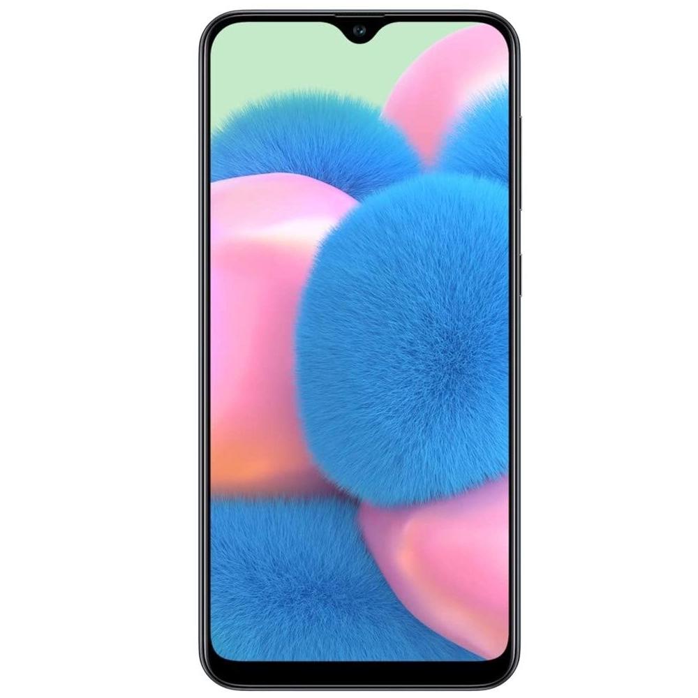 Samsung Galaxy A30s DS (SM-A307) 64GB 358549101388761 - 1