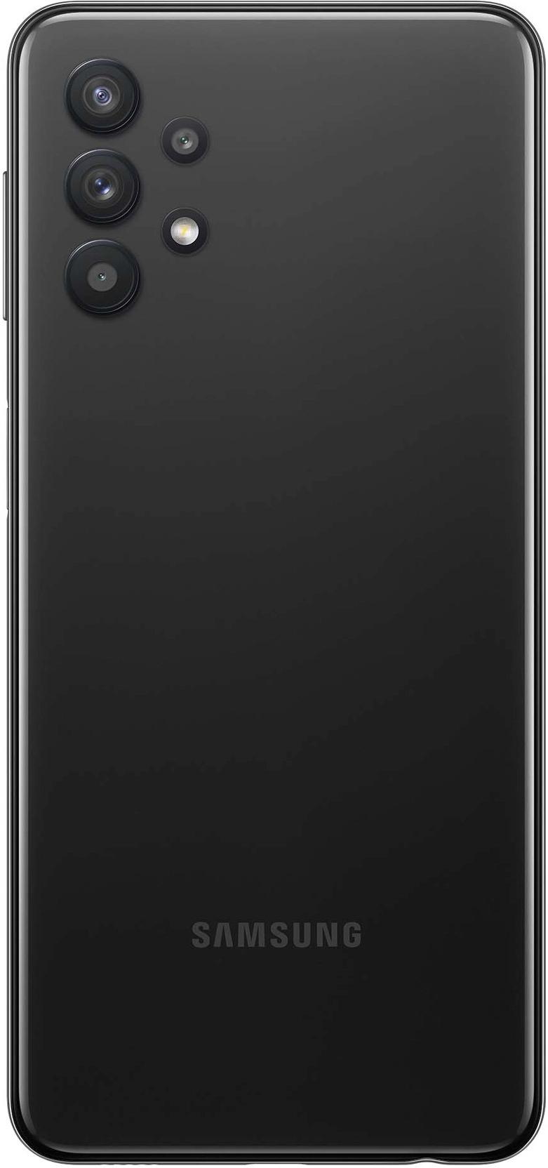 Samsung Galaxy A32 DS (SM-A325) 64GB 352407511781230 - 2