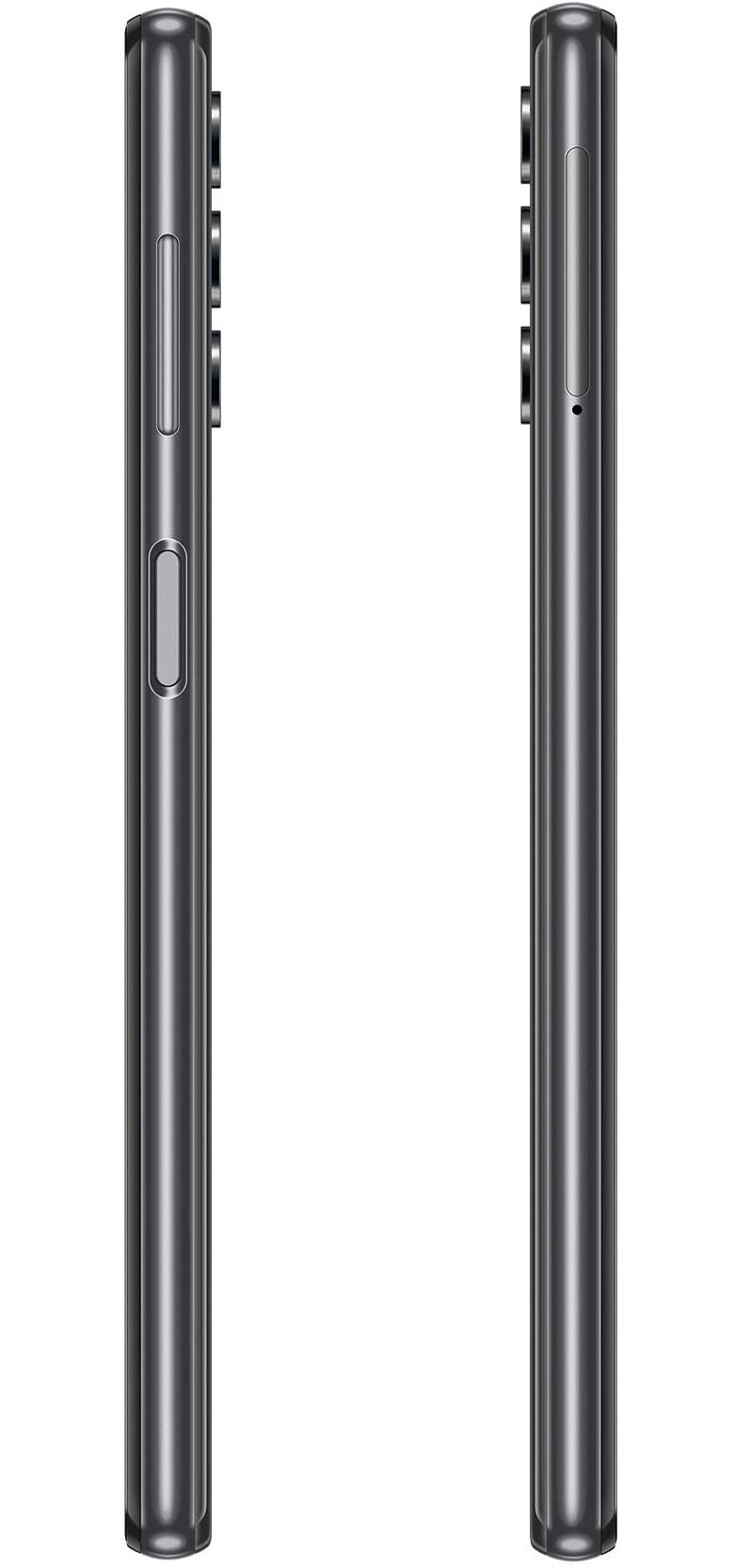 Samsung Galaxy A32 DS (SM-A325) 64GB 352407511781230 - 3