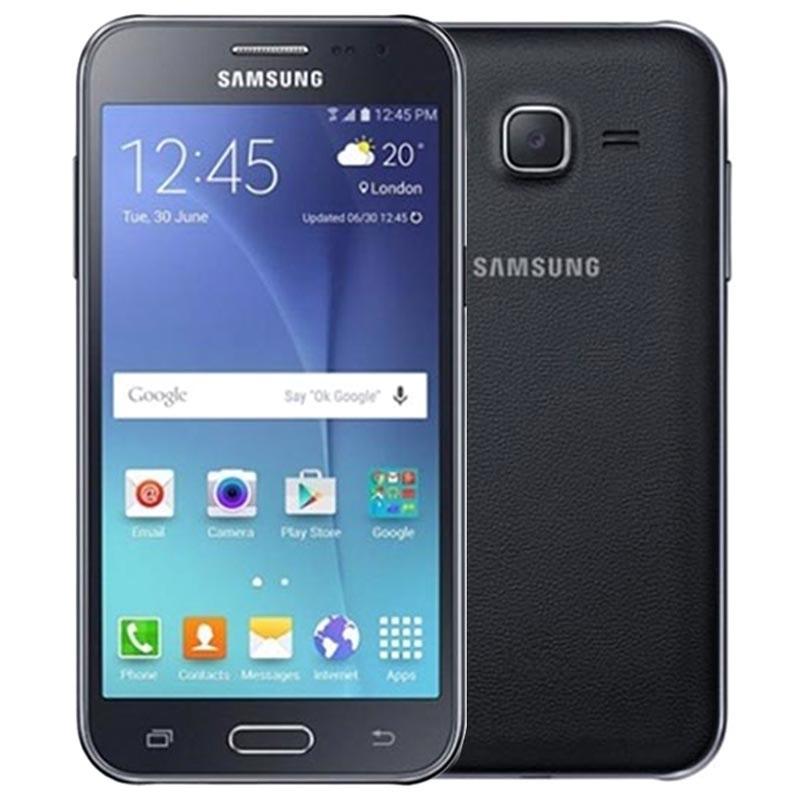 Samsung Galaxy SM J 200 357154084795529 - 3