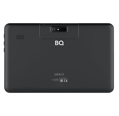 BQ-1081G 16GB 354731110193887 - 4