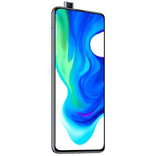 Xiaomi POCO F2 Pro 8/256GB 864064044525484 - 2
