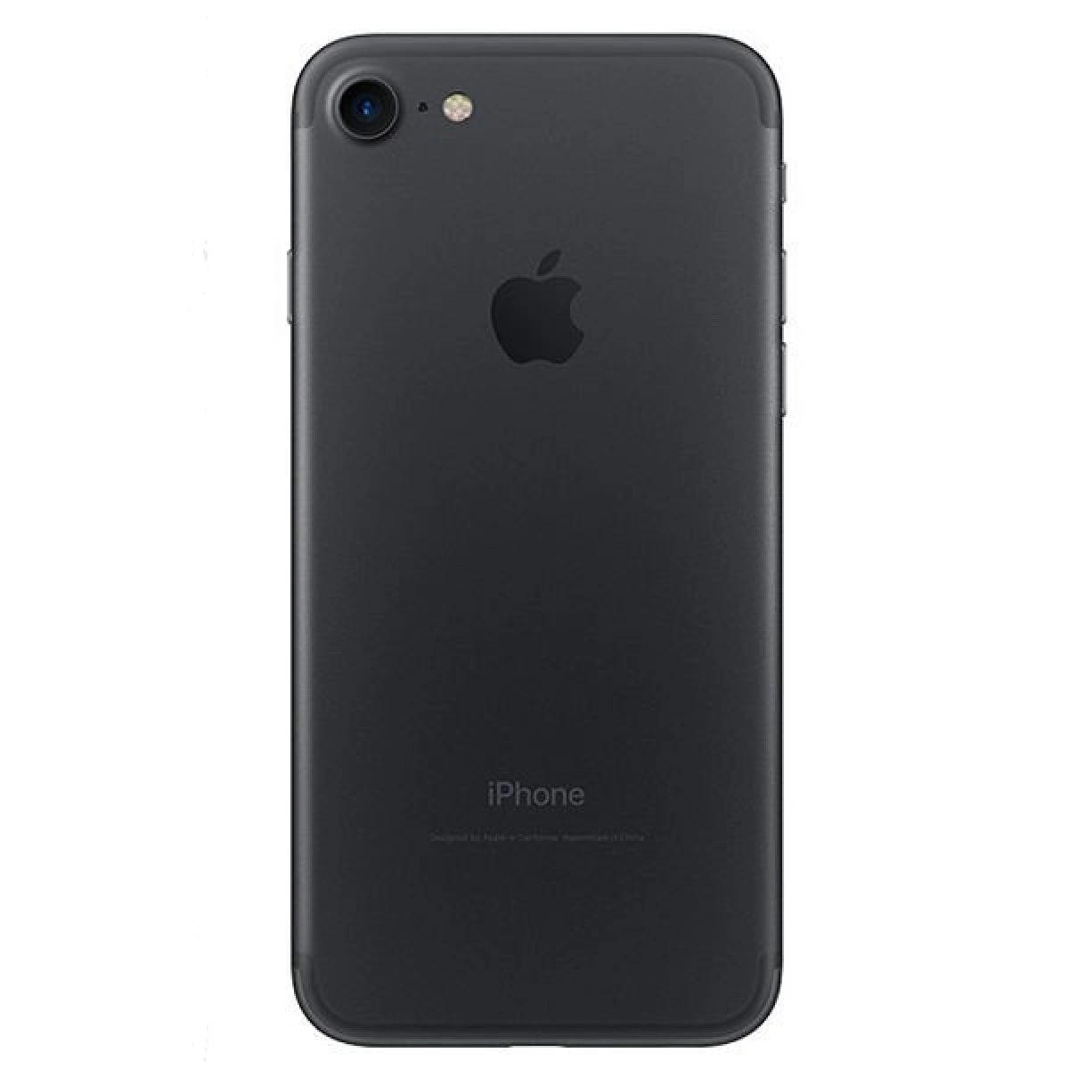 iPhone 7 32GB 355343084562813 - 2