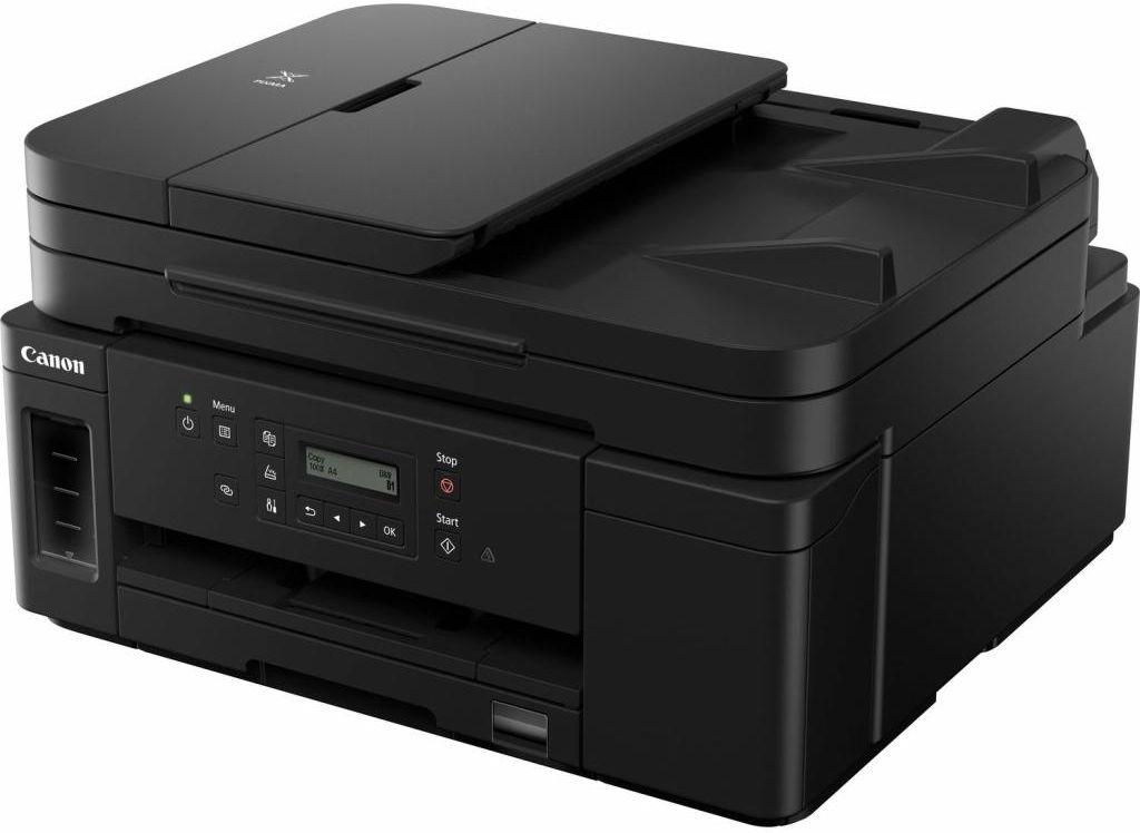 Printer Canon Pixma GM4040 913111C00992AA21KMKW00024 - 2
