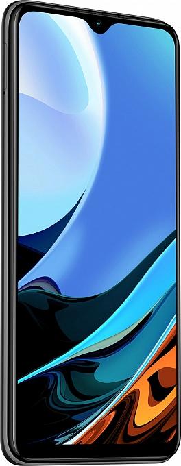 Xiaomi Redmi 9T 4/128GB 867906055351761 - 2