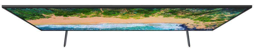 Телевизор Samsung LED 43NU7140UXRU 0C2P3LEKA00688 - 4