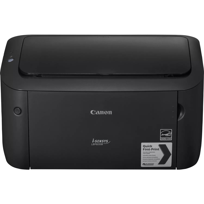 Printer CANON LBP6030b 918468B00692AA21NRDA145200 - 1