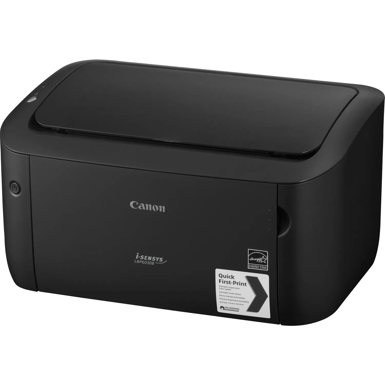 Printer CANON LBP6030b 918468B00692AA21NRDA145200 - 2