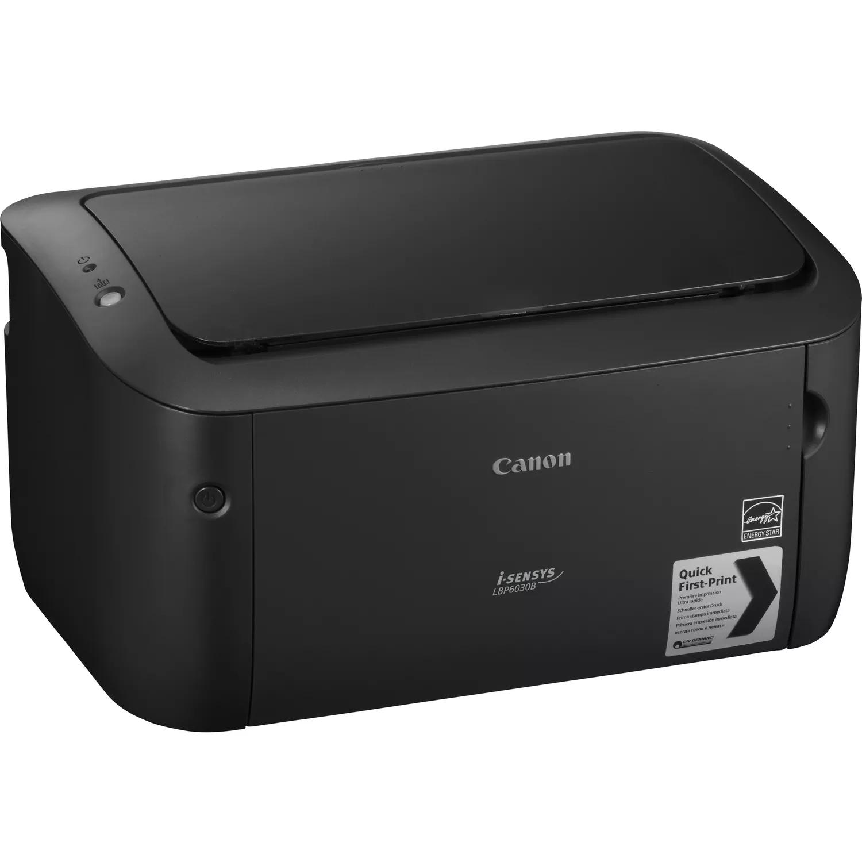Printer CANON LBP6030b 918468B00692AA21NRDA145200 - 3