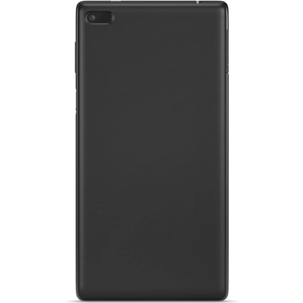Lenovo TB-7504F 2/16GB HA13368D - 3