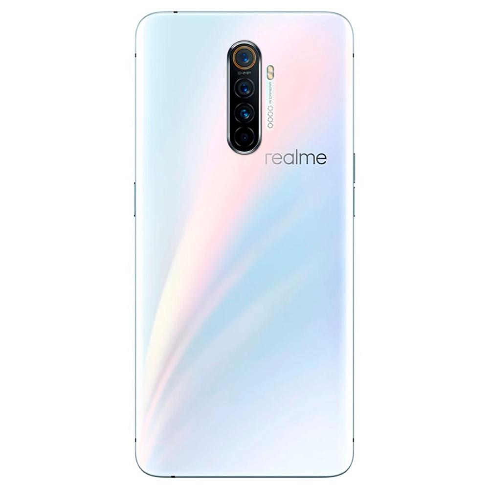 Realme X2 Pro 12/256GB 863033042825619 - 2