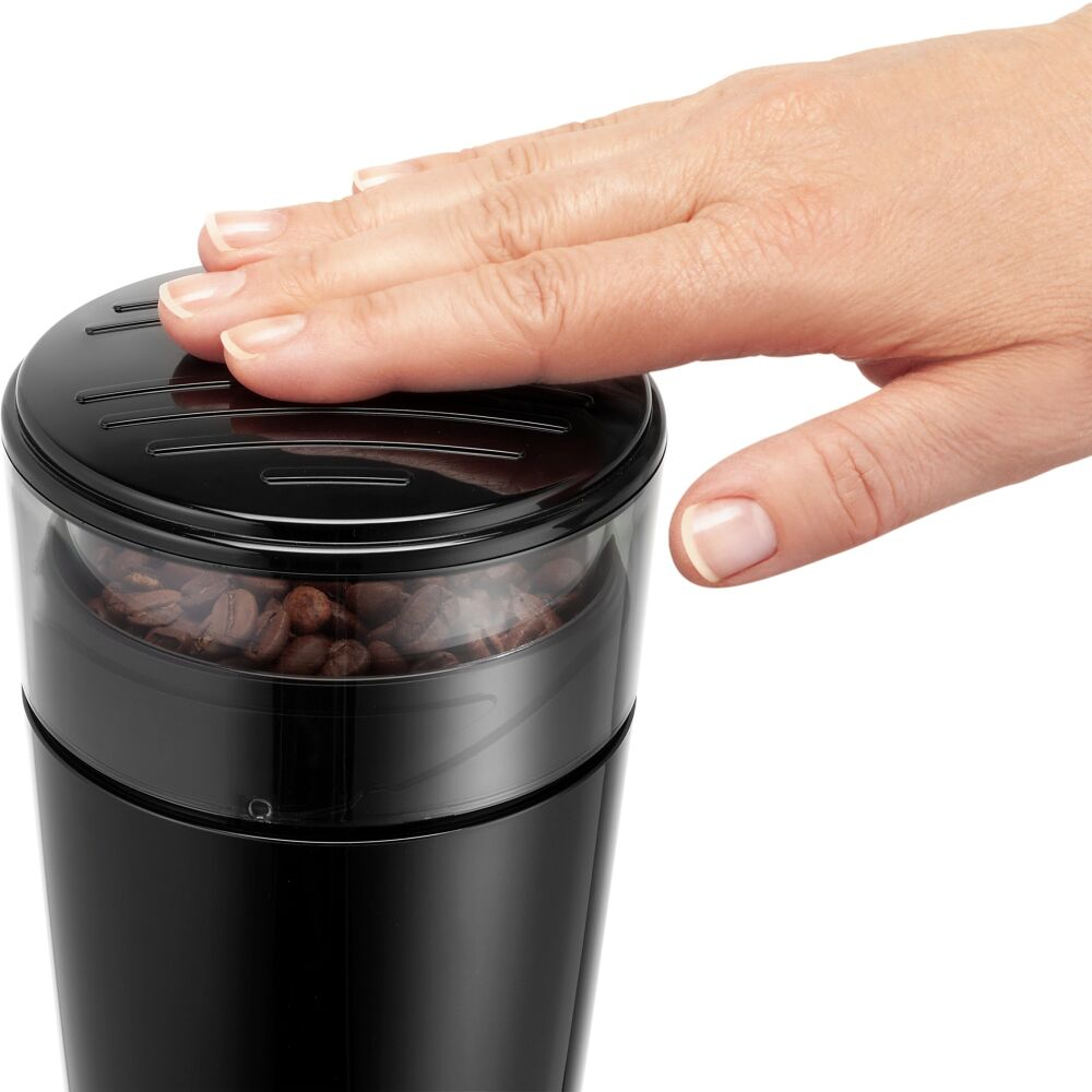 Кофемолка Delonghi KG210  2200095355424 - 2