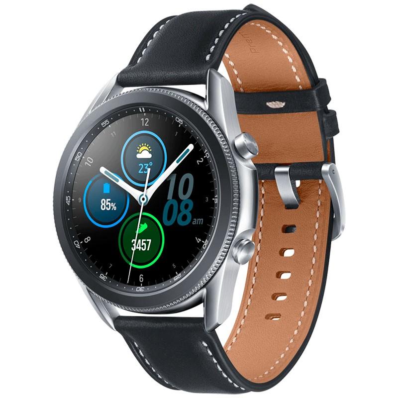 Samsung Galaxy Watch3  41mm (SM-R850) RFAN90L1KLH - 1