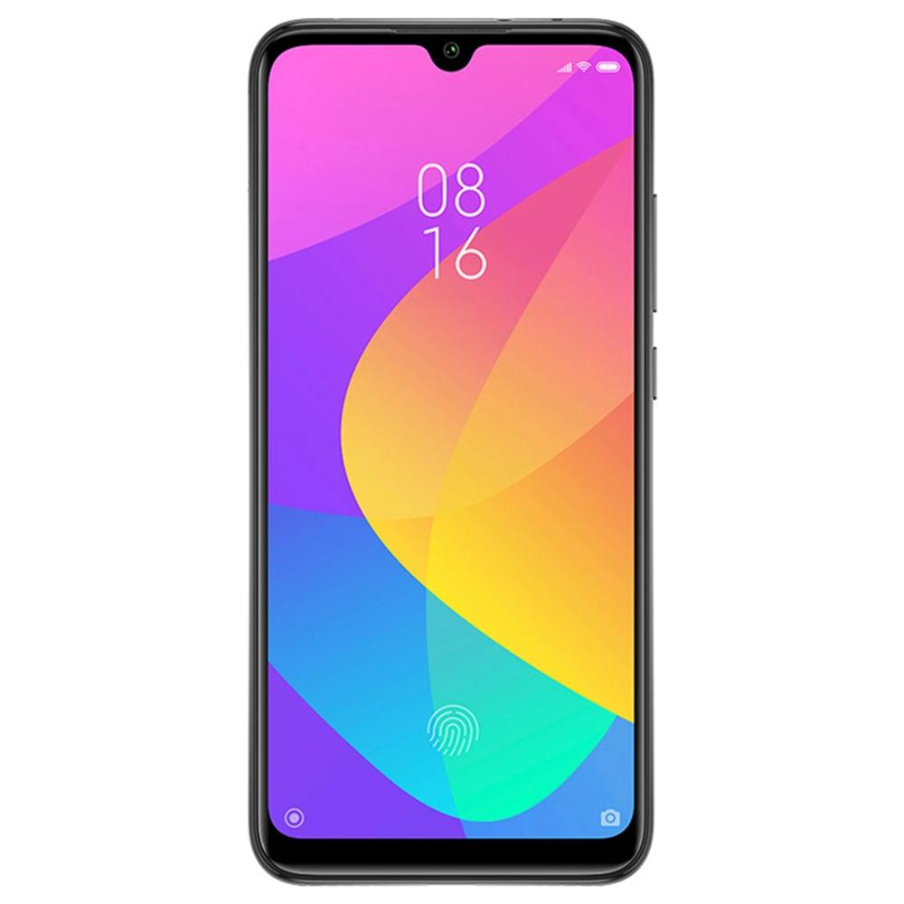 Xiaomi Mi A3 4/128GB 862541044228559 - 1
