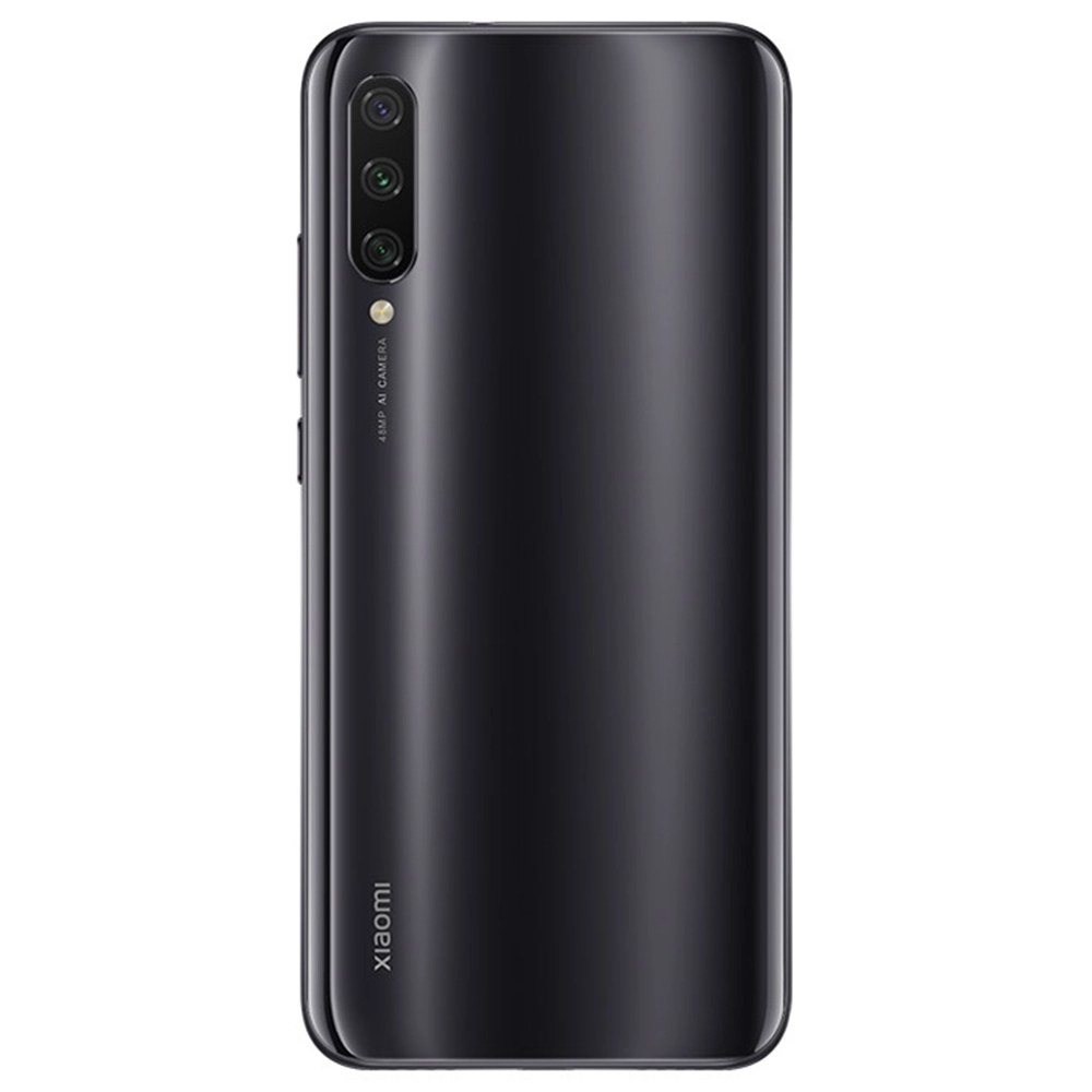 Xiaomi Mi A3 4/128GB 862541044228559 - 2