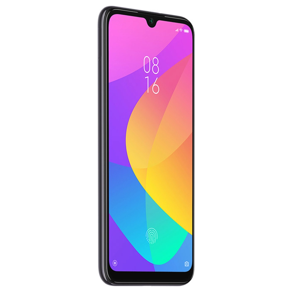 Xiaomi Mi A3 4/128GB 862541044228559 - 3