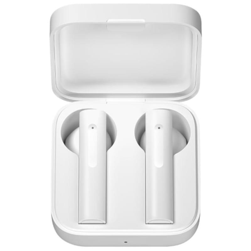 Qulaqlıq Xiaomi Mi True Earphones 2 Basic/BHR4089GL 27694/00200668 - 2