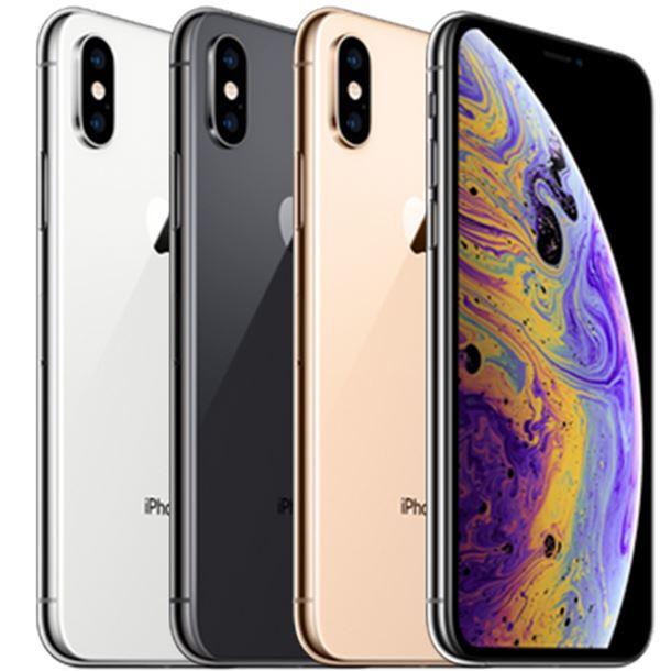 iPhone Xs 64GB 353158101872397 - 5