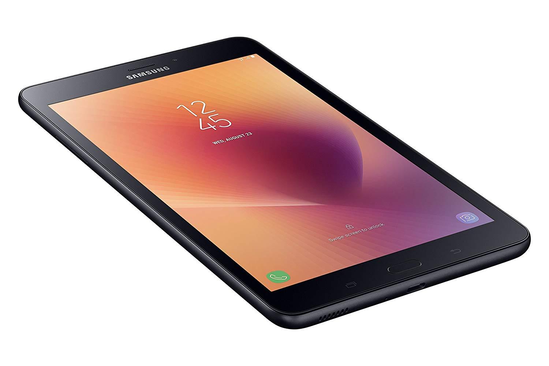 Samsung Galaxy Tab A (SM-T385) 358525084807423 - 3