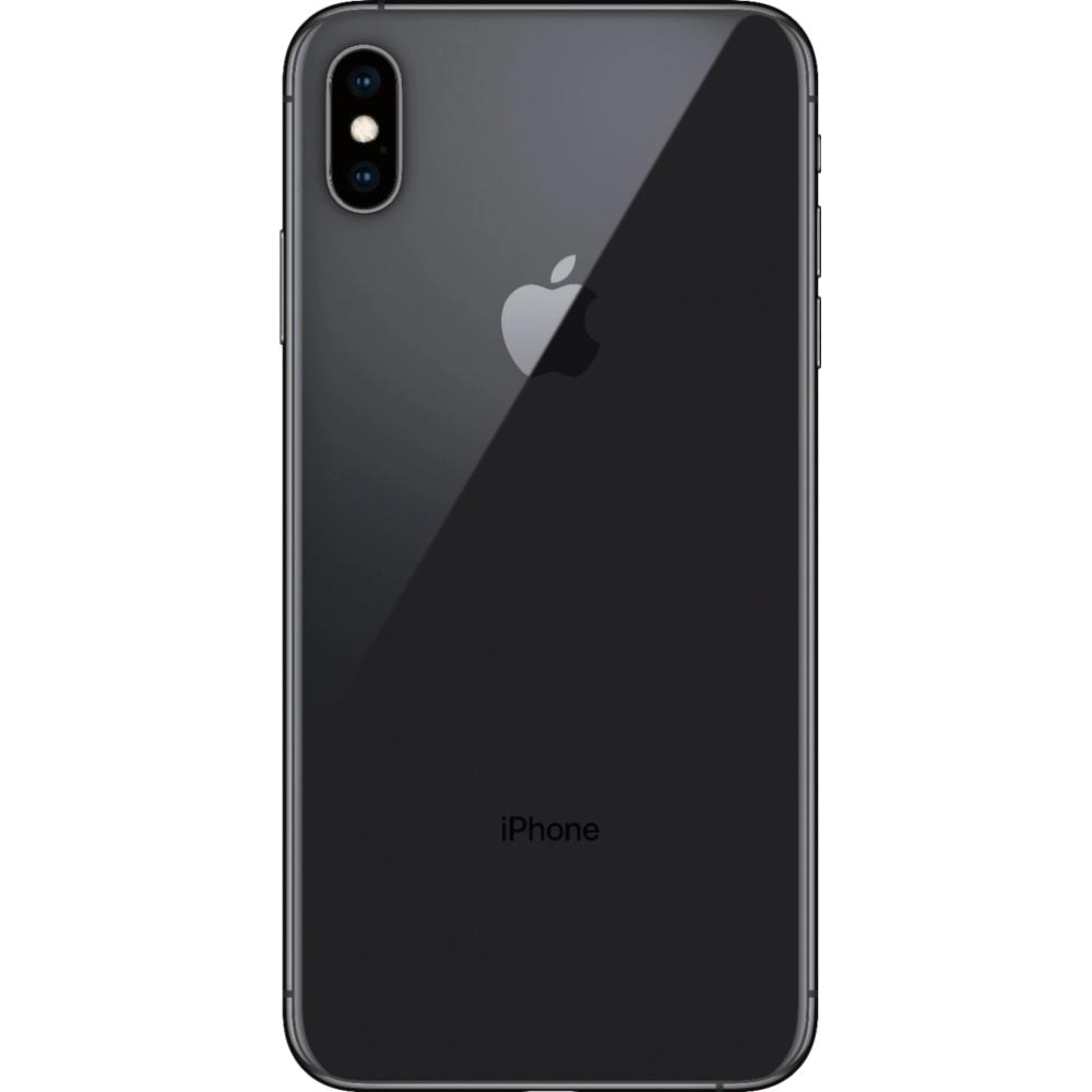 iPhone Xs 64GB 353158101872397 - 2