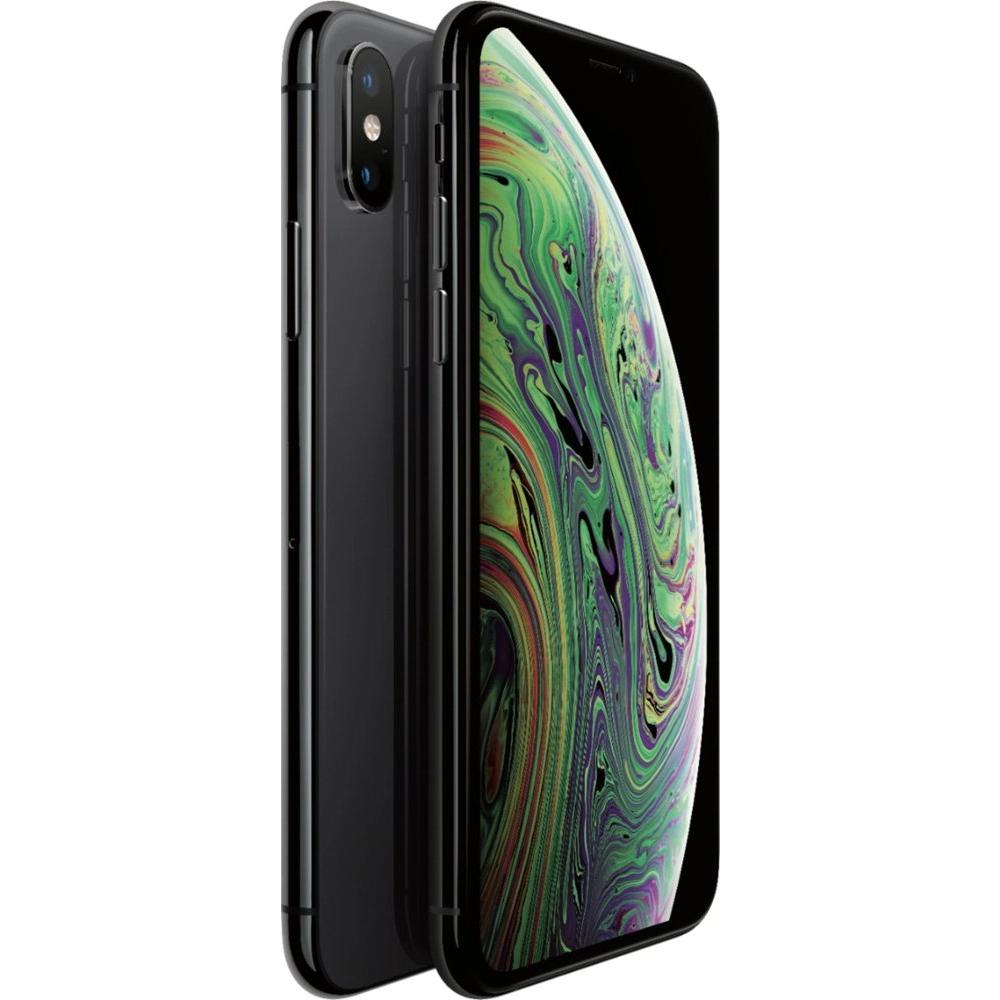 iPhone Xs 64GB 353158101872397 - 4