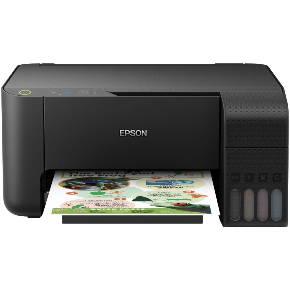 Printer Epson L3101 CIS X5DB029353