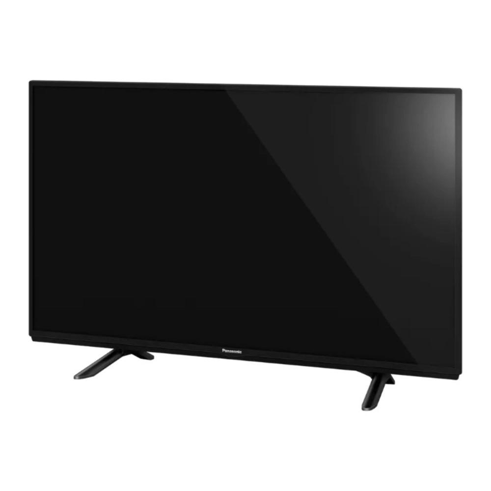 Телевизор Panasonic LED TX-40FSR500 %MP9530636 - 2