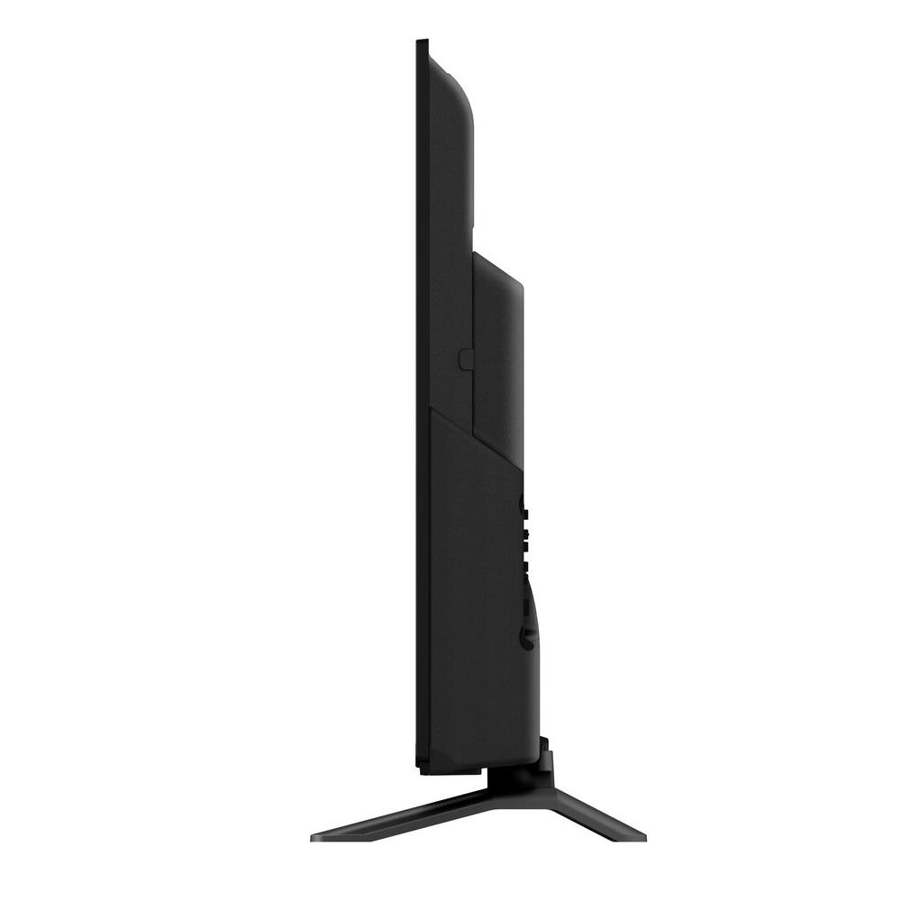 Телевизор Panasonic LED TX-40FSR500 %MP9530636 - 3