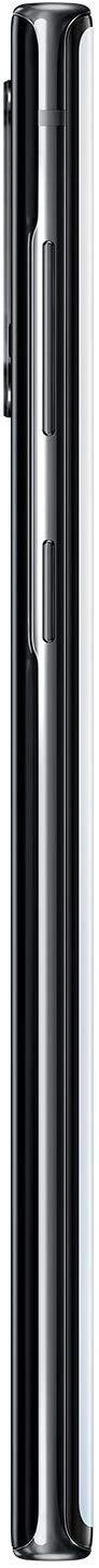 Samsung Galaxy Note 10 (SM-N970) 357452101067900 - 3