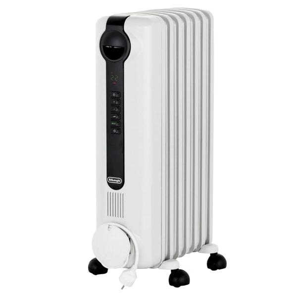 Радиатор Delonghi TRRS0715E 2200038703705 - 1