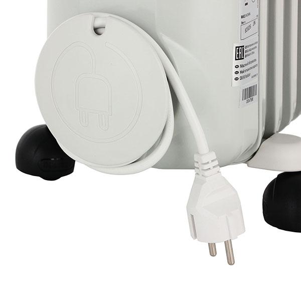 Радиатор Delonghi TRRS0715E 2200038703705 - 3