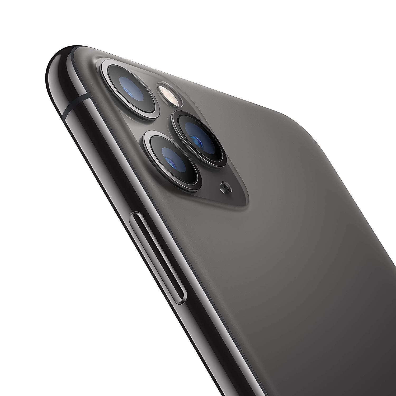 iPhone 11 Pro 64 GB 353834104856898 - 2