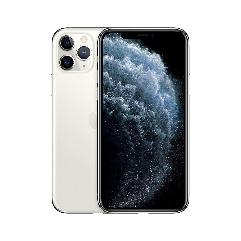 iPhone 11 Pro Max 64GB 353918108723889 - 1