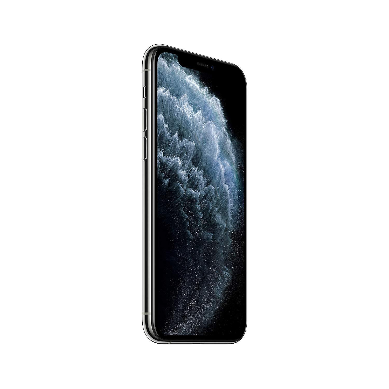 iPhone 11 Pro Max 64GB 353918108723889 - 2
