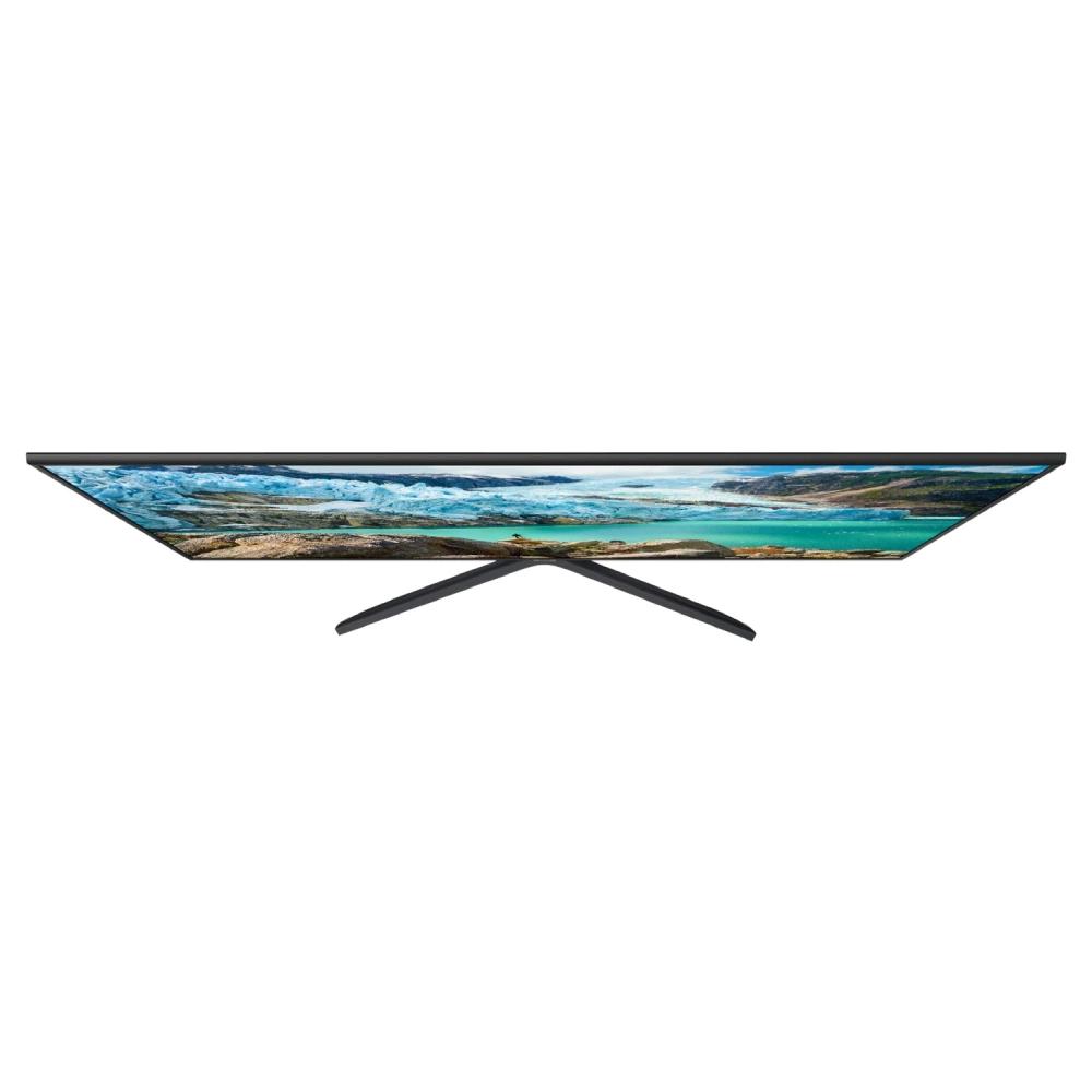 Televizor Samsung LED UE43RU7200UXRU 0CEW3LEN101029 - 4