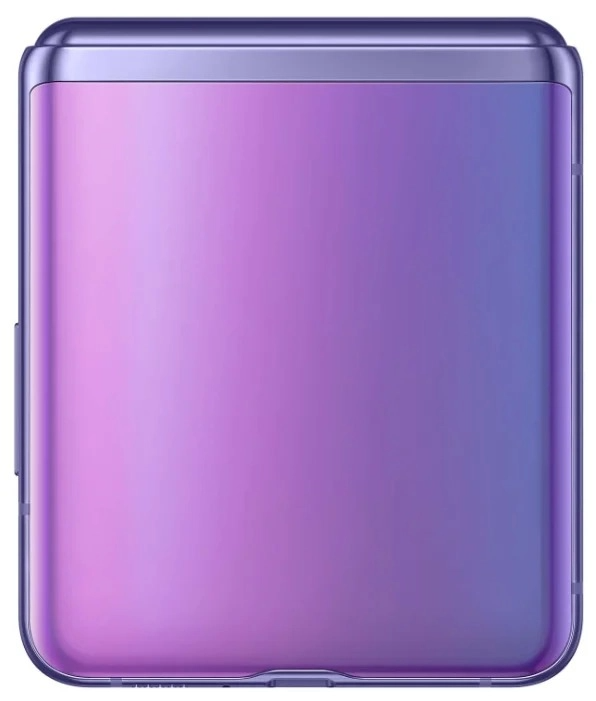 Samsung Galaxy Z Flip 8/256GB (SM-F700) 352438111304438 - 2
