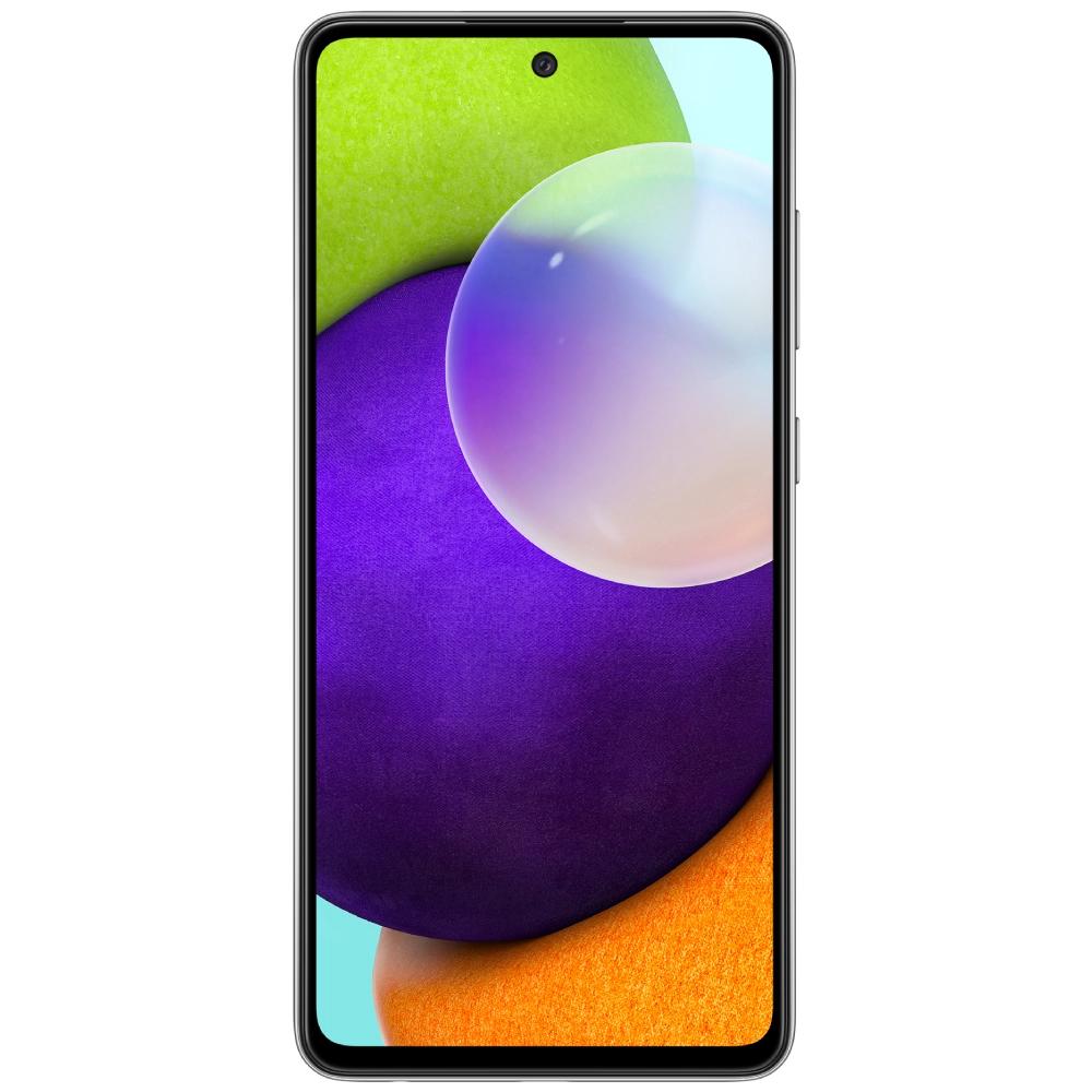 Samsung Galaxy A52 DS (SM-A525) 128GB 355595470943358 - 1