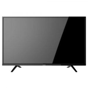 Televizor HOFFMANN LED 43E3400 1810145M00352