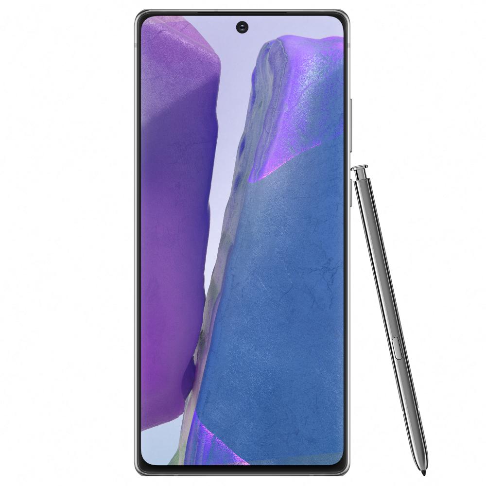 Samsung galaxy Note 20 (SM-N980) 350247870820985 - 1