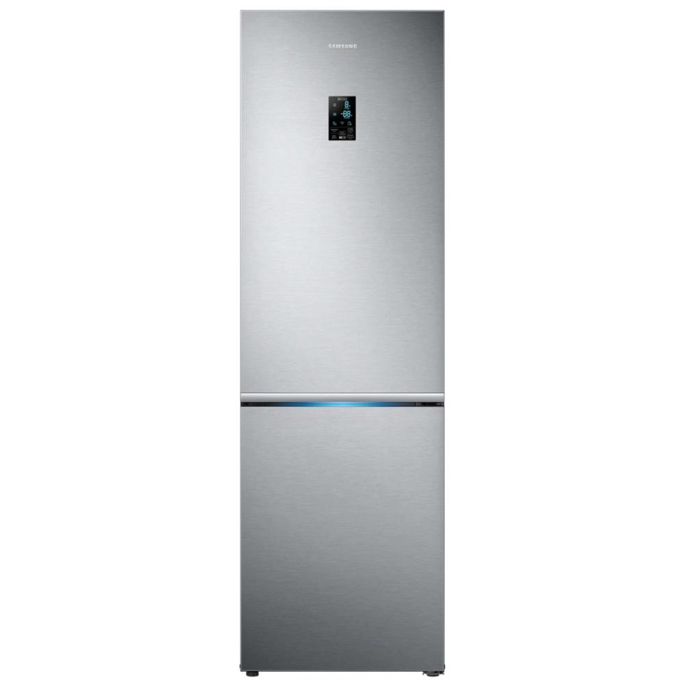 Холодильник Samsung RB34K6220S4/WT 05314EBM900049