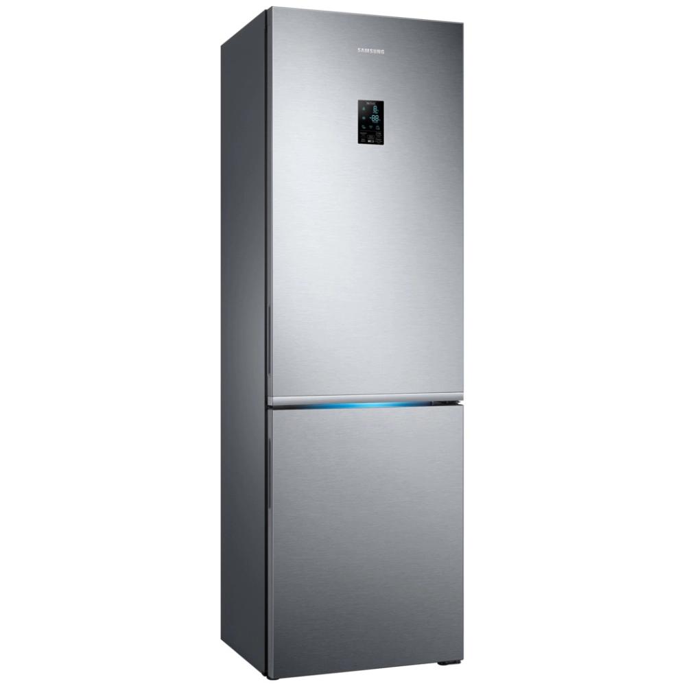 Холодильник Samsung RB34K6220S4/WT 05314EBM900049 - 2
