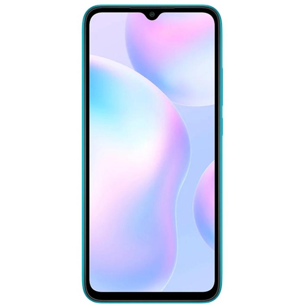 Xiaomi Redmi 9A  2/32GB 869991051374916 - 1