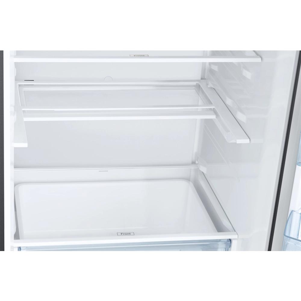 Холодильник Samsung RB34K6220S4/WT 05314EBM900049 - 4